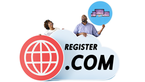 domain-name-registration